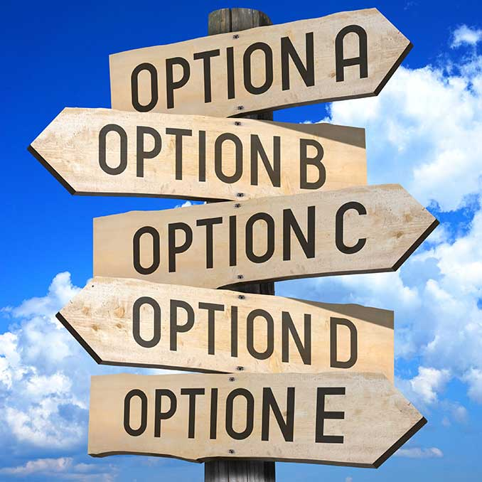 Options--start-with-a-limited-plan